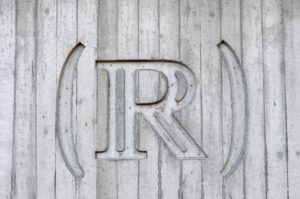 How does a Trademark Examiner Decide to Grant a Trademark?